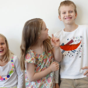 3-kids-speech-pic-web