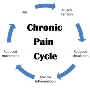Pain_cycle_2013