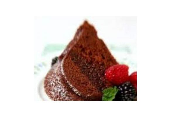 Magic Bean Cake Recipe – Approved by Your Naturopath